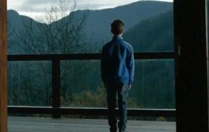 THE RETURNED Season 2  premieres this Fall on SundanceTV.