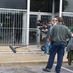 Aden Young Rectify 305 BTS