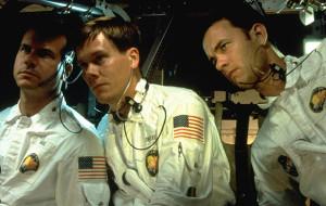 Apollo 13_700x384