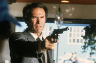 10 Gifs That Prove Clint Eastwood Was The Man
