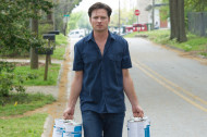 "10 Ways to Get Ready for the ""RECTIFY"" Season 3 Finale"