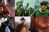 Take Two! 10 Famous Director's Cuts