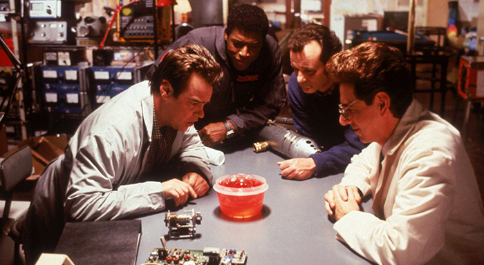 Ghostbusters_2_700x384