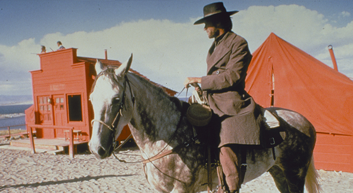 High Plains Drifter_700x384
