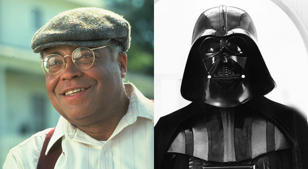 Beyond the Legendary Voice: 4 Must-See James Earl Jones Movies