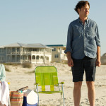 Janet Talbot and Daniel Holden in Rectify 306