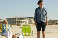 "Critics Rave About ""Astonishing"" Third Season of ""RECTIFY"""