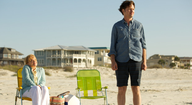 "Critics Rave About ""Astonishing"" Third Season of ""RECTIFY"""