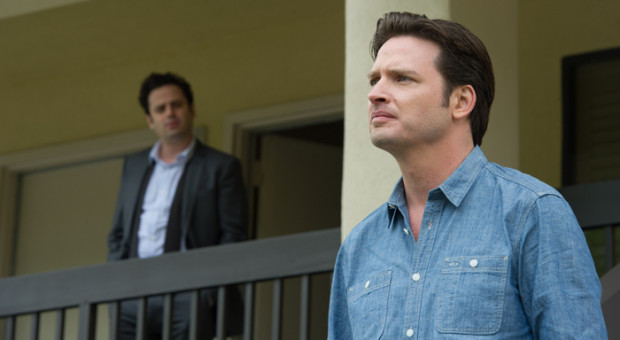 """HuffPo,"" ""A.V. Club"" Applaud ""Rectify"" as ""The Best Show on Television"""