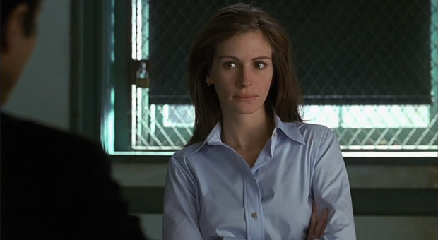 Julia-Roberts-Law-and-Order-800x450