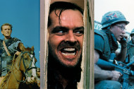 9 Groundbreaking Stanley Kubrick Movies You Must See Before You Die