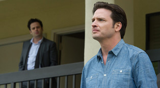 Rectify-306-Photos-314x174