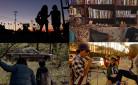 Sundance_composite_700x384