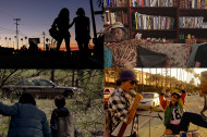 9 Sundance Movies You Can See in Theaters in August 2015