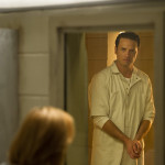 Tawney Talbot and Daniel Holden in Rectify 306