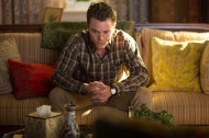 """RECTIFY"" Recap: Episode 305 (The Future)"
