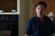 "Relive Some of the Most Surprising Moments from ""RECTIFY"" Season 3 (So Far)"