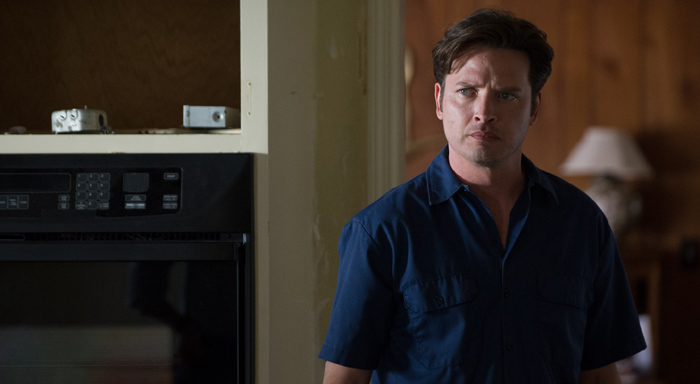 aden-young_rectify-spoilers_700x384