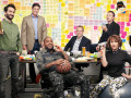 close-up-with-the-hollywood-reporter_Comedy-Showrunners_700x384