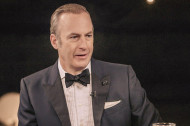 """6 Questions With """"Better Call Saul"""" Star Bob Odenkirk"""