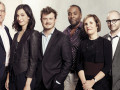close-up-with-the-hollywood-reporter_drama-showrunners_700x384