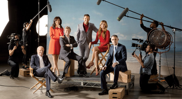 close-up-with-the-hollywood-reporter_reality_700x384
