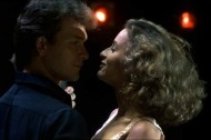 """5 Unexpected Life Lessons We Learned From """"Dirty Dancing"""""""