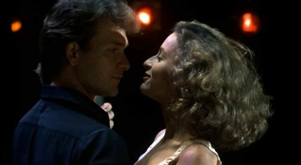 "5 Unexpected Life Lessons We Learned From ""Dirty Dancing"""