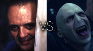 villains_versus_641x383