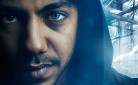 Cleverman-700x384
