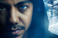 "SundanceTV Announces New Original Series ""CLEVERMAN"""