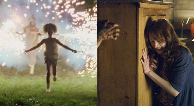 10 Ways The World Has Ended in the Movies