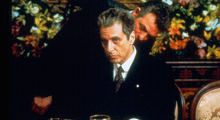 Godfather_Part_Three_700x384