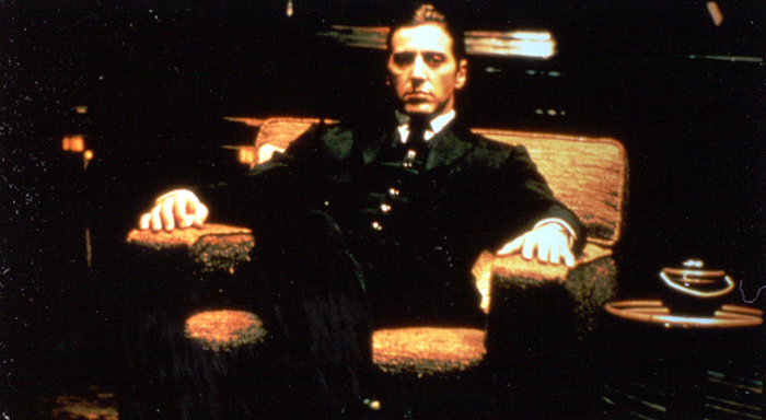 Godfather_Part_Two_700x384