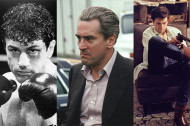 6 Martin Scorsese Movies You Must See Before You Die
