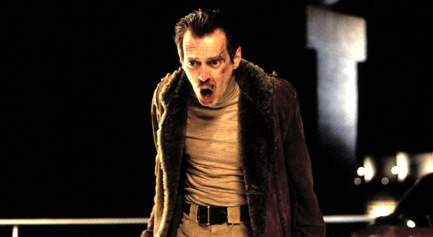 5 Times Steve Buscemi and the Coen Brothers Were a Match Made in Indie Heaven