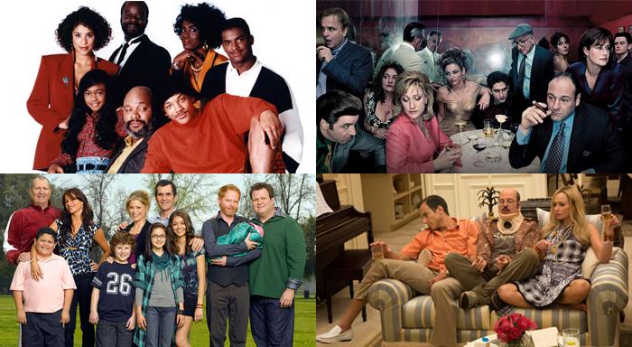 TV_Families_700x384