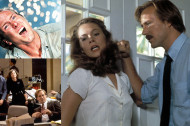 So Good It Hurts: Top 10 William Hurt Movies