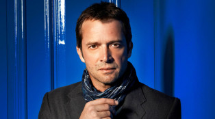 hap-and-leonard_james-purefoy_gettyimages_01-700x384