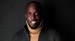 hap-and-leonard_michael-k-williams_gettyimages_01-700x384