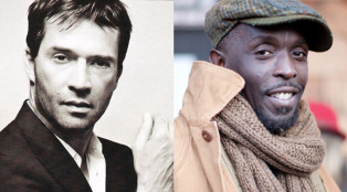 hap_and_leonard_james-purefoy-michael_k_williams_approved_700x384