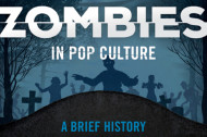 "A Pop Culture Zombie Timeline: From Bela Lugosi to ""THE RETURNED"""