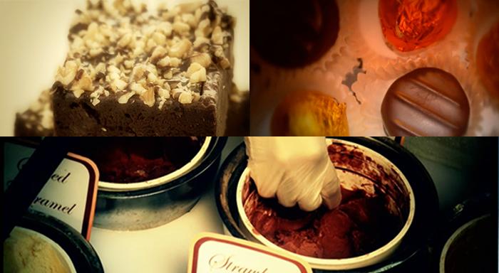 Chocolate_700x384