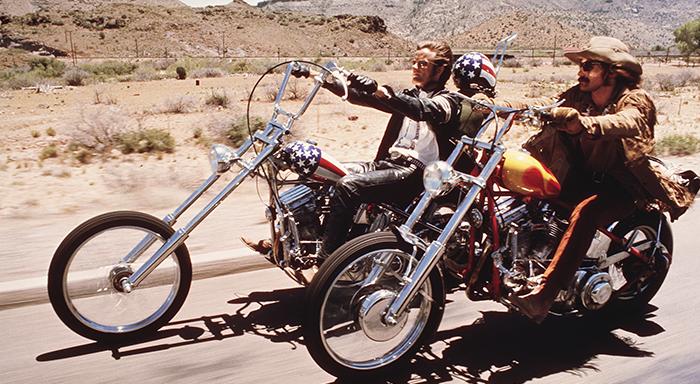 Easy_Rider_Schedule_700x384