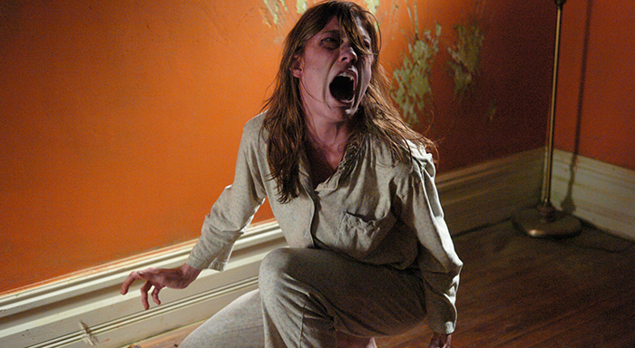Exorcism_of_Emily_Rose_Schedule_700x384