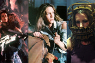 "Last Woman Standing: The Top 10 ""Final Girls"" in Horror Flicks"