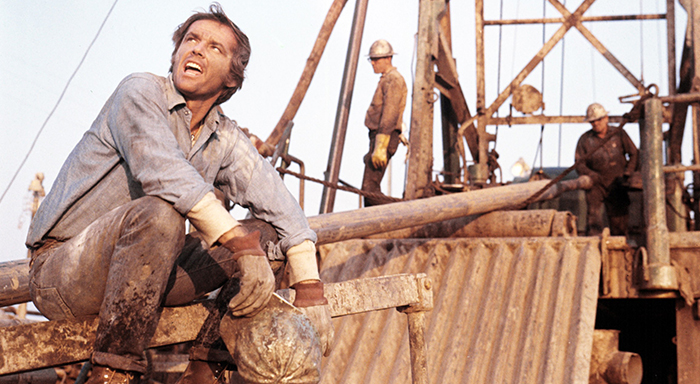 Five_Easy_Pieces_Schedule_Image_700x384