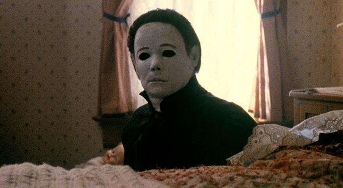 Halloween_4_Schedule_700x384