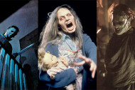 Fright Fest: 10 Totally Scary Halloween Movies