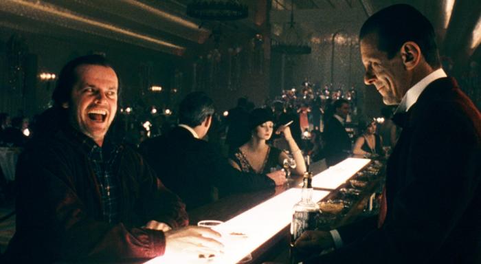 Jack-Nicholson-The-Shining-Room-237-700x384